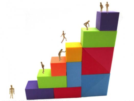 給与体系の設計コンサルティング